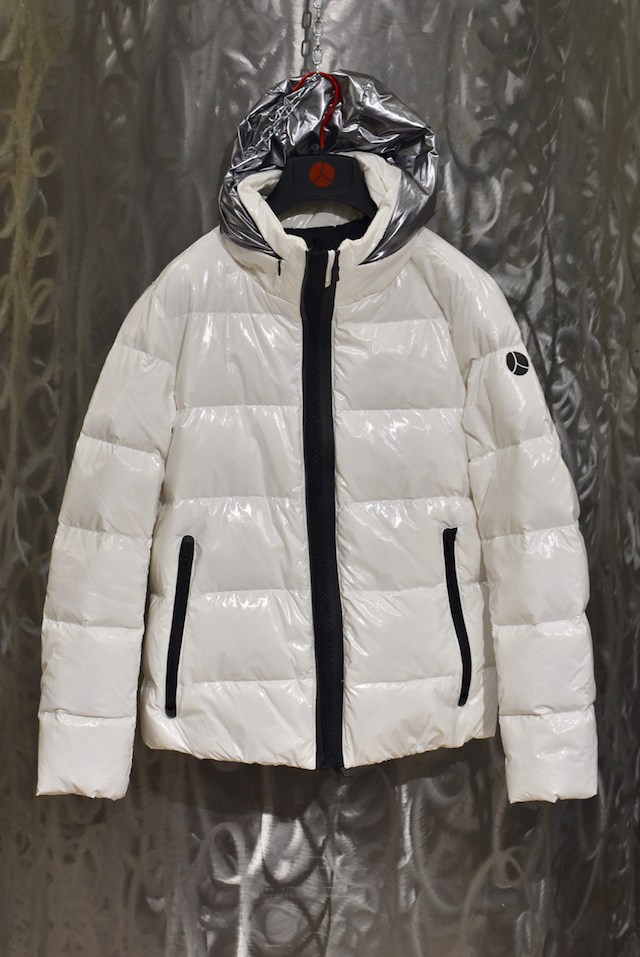 new style a6774 b02f0 Piumini donna - Panda Sportswear - Corsico (MI)