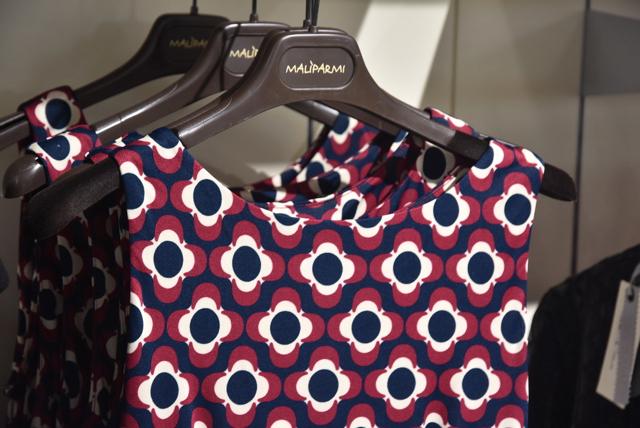 premium selection 4168e 8301b Abbigliamento donna