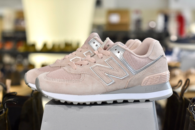 scarpe uomo inverno new balance
