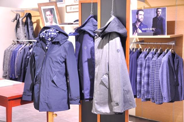 on sale 9fcde 447cc Abbigliamento uomo
